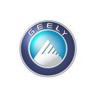 Jetter на Geely