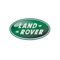 Jetter на Land Rover